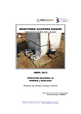 Informe Monitoreo Raigon Abril-2013 - final web.pdf