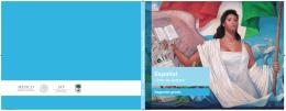 Español Libro de lectura Segundo grado . Segundo  grado