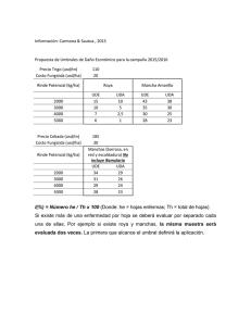 4x Cierres para cajas Cerradura de tensi/ón de acero inoxidable 65 mm, Bloqueable ideal para cerrar cajas Cerradura de solapa Varios tama/ños y variantes