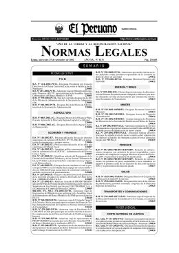 R.M. N 399-2002-EF/10