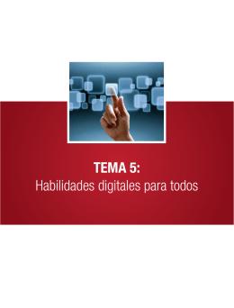 http://centrodemaestros.mx/programas/curso_basico/guia_curso_basico_2011_103_124.pdf