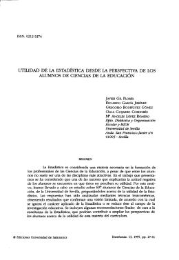 utilidad_estadistica.pdf