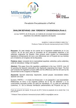 Vargas_Marina_2015_BITAC_MILEN_Shalom_PI.pdf