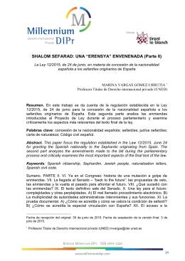 Vargas_Marina_2015_BITAC_MILEN_SHALOM_PII.pdf