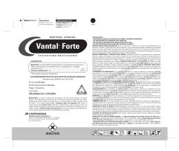 Vantal Forte folleto.pdf