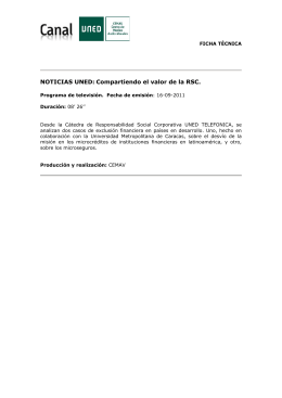 http://canal.uned.es/uploads/materials/resources/pdf/4/6/1316690783864.pdf