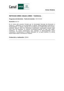 http://canal.uned.es/uploads/materials/resources/pdf/5/3/1267813394535.pdf