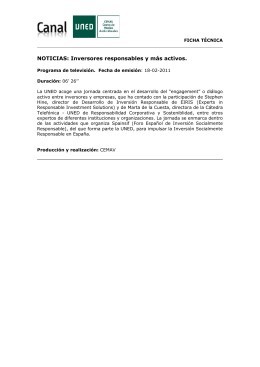 http://canal.uned.es/uploads/materials/resources/pdf/8/2/1298058803128.pdf