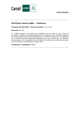 http://canal.uned.es/uploads/materials/resources/pdf/8/4/1321606401448.pdf