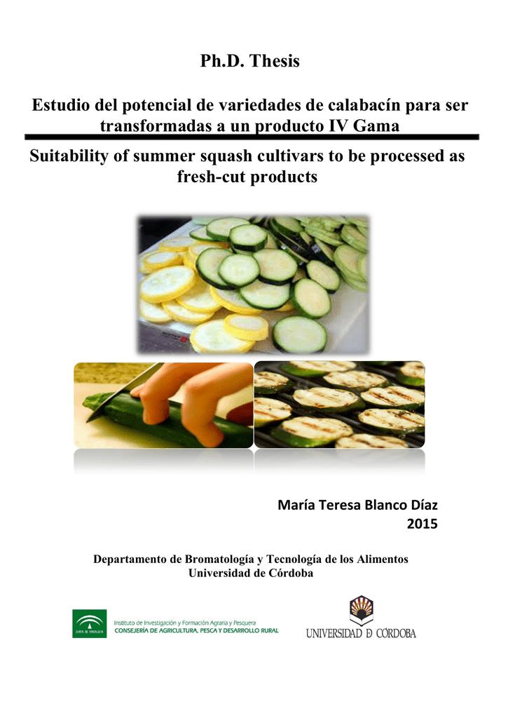 Ph en los alimentos pdf