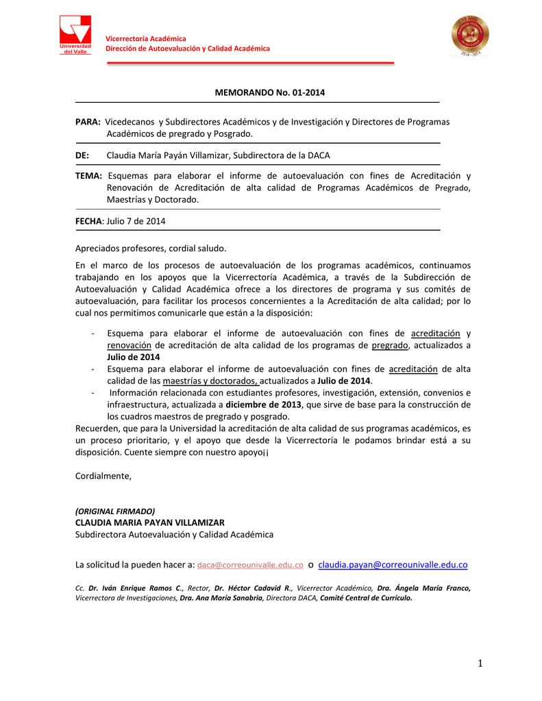 Único Currículum Para Admisión De Pregrado Imagen - Ejemplo De ...