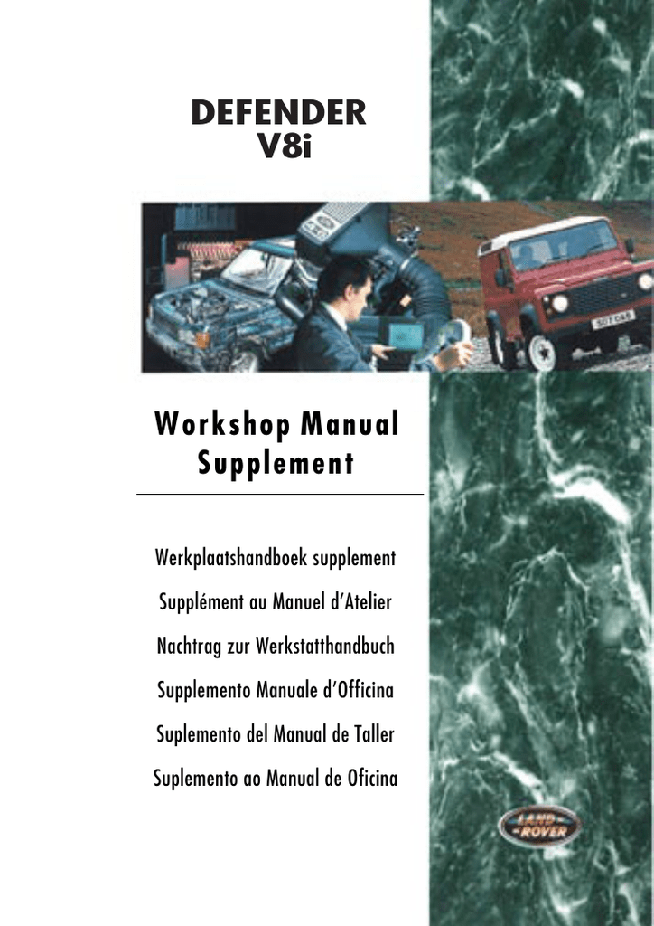Tornillo Vaciado de c/árter magn/ético M14/x 1,25/x 12/mm Titanio Natural