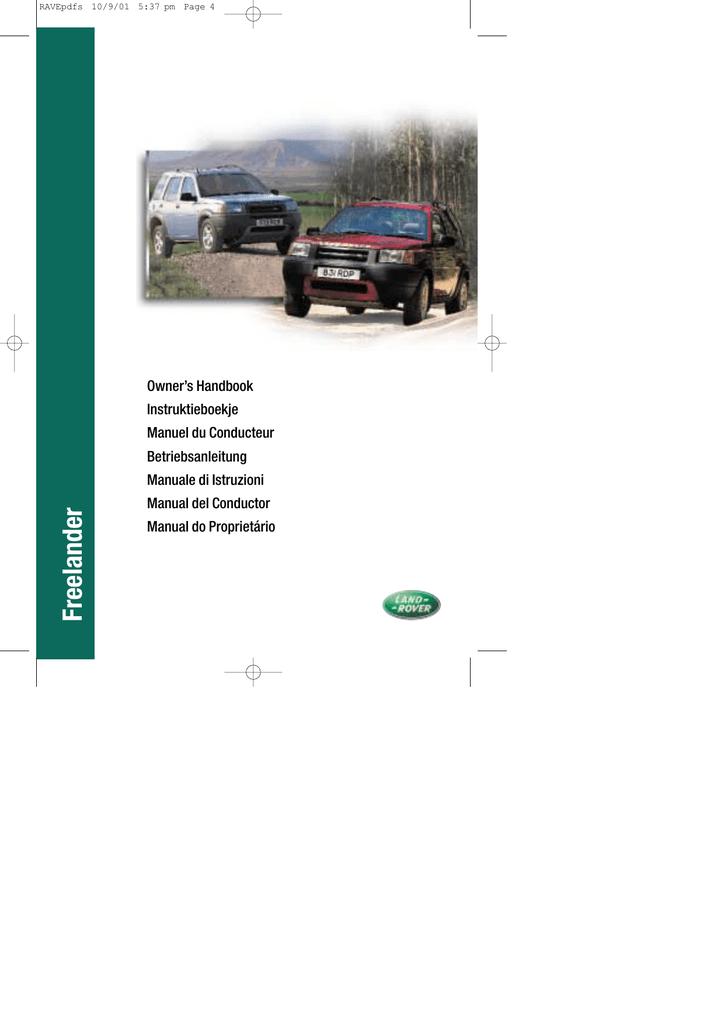 Pinzas for el cintur/ón almohadilla del asiento de coche universal de seguridad de la correa suave de la cubierta de asiento ajustable Tri/ángulo de Seguridad Protecci/ón for las correas Beb/é Ni/ño