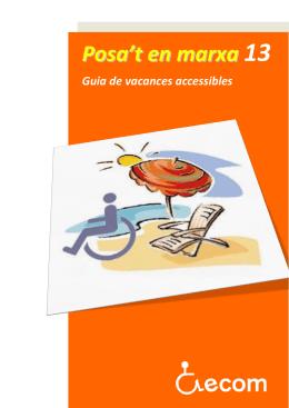 www.ecom.cat/pdf/guia_posat_en_marxa_201...