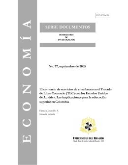 Fascículo77