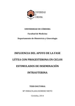 2014000000963.pdf