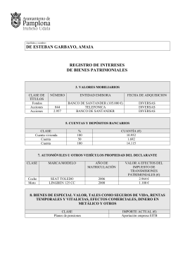 Amaia De Esteban Garbayo (pdf, 96.46 Kb)