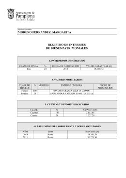 Margarita Moreno Fernández (pdf, 94.8 Kb)