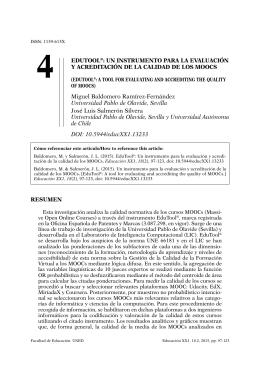 Edutool_instrumento_evaluacion.pdf