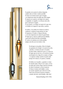 Hijo de hombre pdf writer