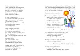 cara_2.pdf