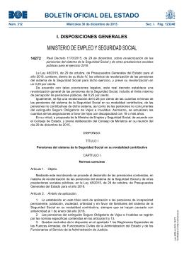 http://boe.es/boe/dias/2015/12/30/pdfs/BOE-A-2015-14272.pdf