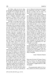 Artaud El Ombligo De Los Limbos Pdf