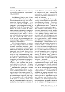 re_cervantinas_otras.pdf