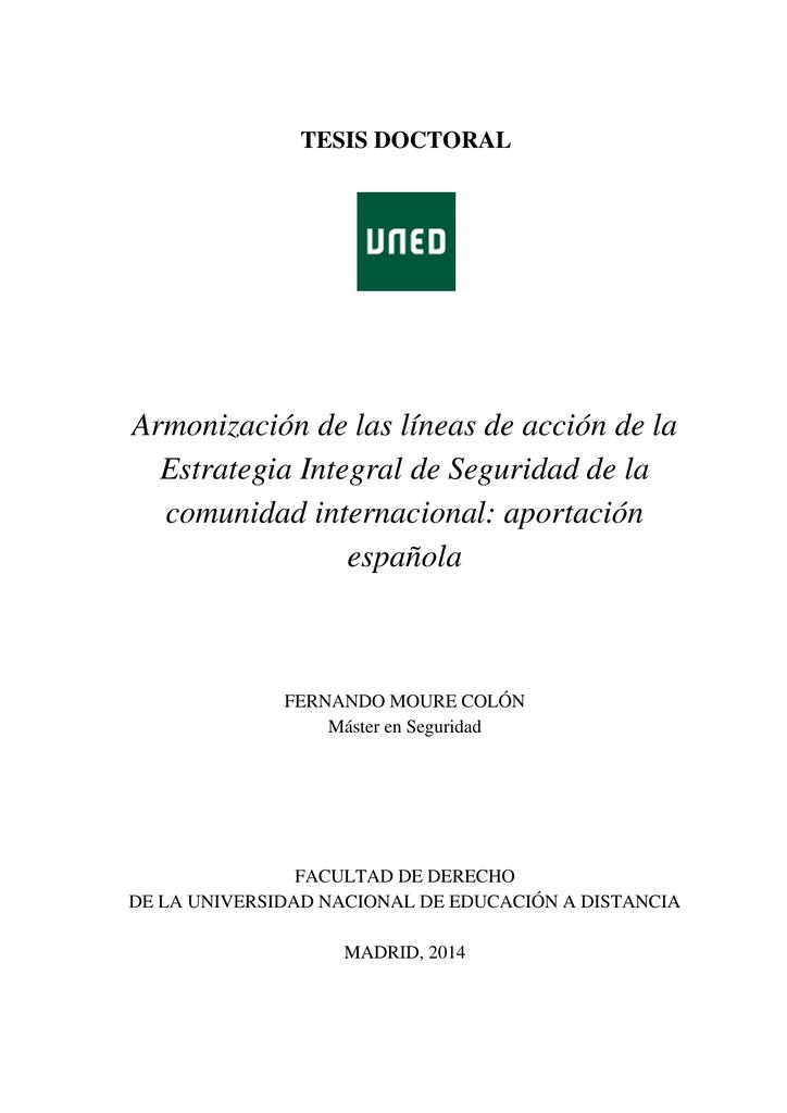 MOURE_COLON_Fernando_Tesis.pdf