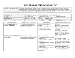 """UNIVERSIDAD EMILIANO ZAPATA"""