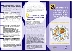 Pegatina Uso obligatorio de guantes Prevenci/ón COVID-19 como medida de protecci/ón contra el Coronavirus Azul Oscuro dise/ñado para empresas Cartel prevenci/ón