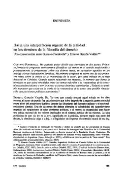 hacia_interpretacion.pdf