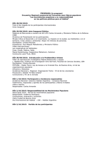 Encuentro Regional (Programa in progress, 20 agosto de 2015).pdf [24,97 kB]