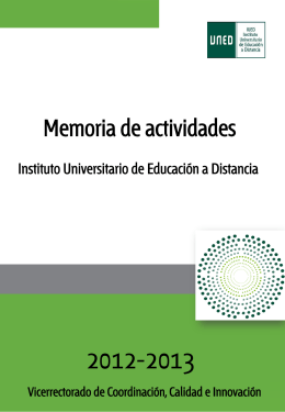 MEMORIA_IUED_2012-2013.pdf
