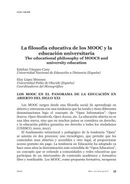 Filosofia_educativa.pdf