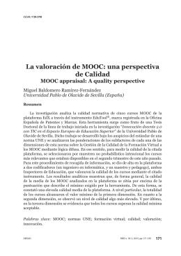 Valoracion_de_MOOC.pdf