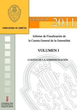 11C VI