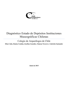 Diagnostico_Estado_Depositos_CACH