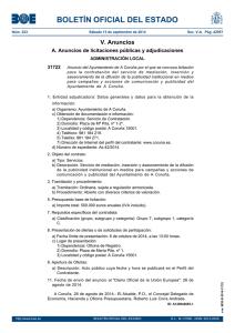 Pared, Cuarto de ba/ño, Blanco, De pl/ástico, 320 m/³//h, 43 dB Extractores CATA B-15 extractor Pared Blanco 320 m/³//h