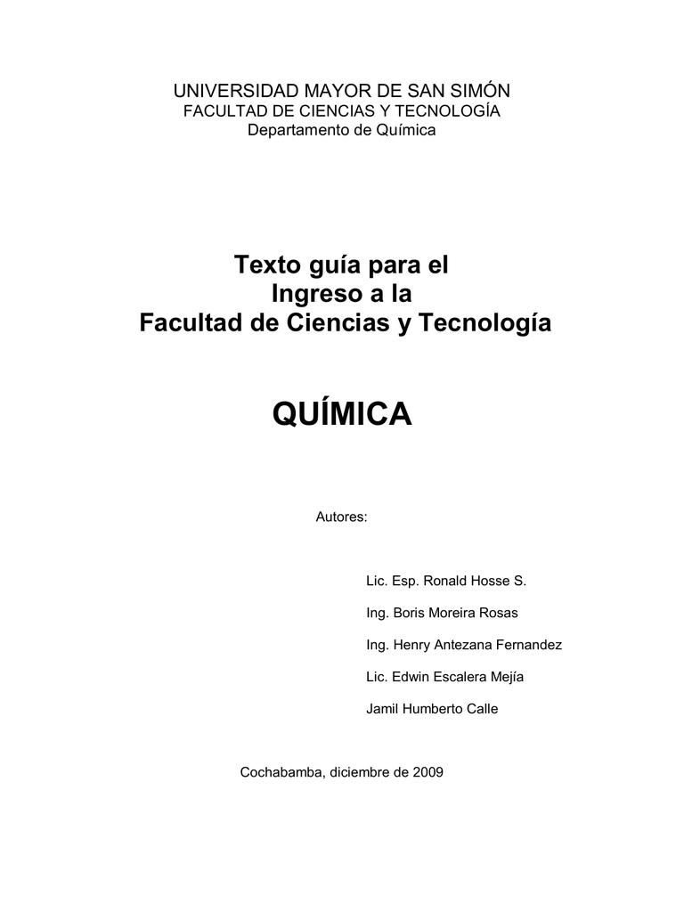 textoQuimicaPrepa2010
