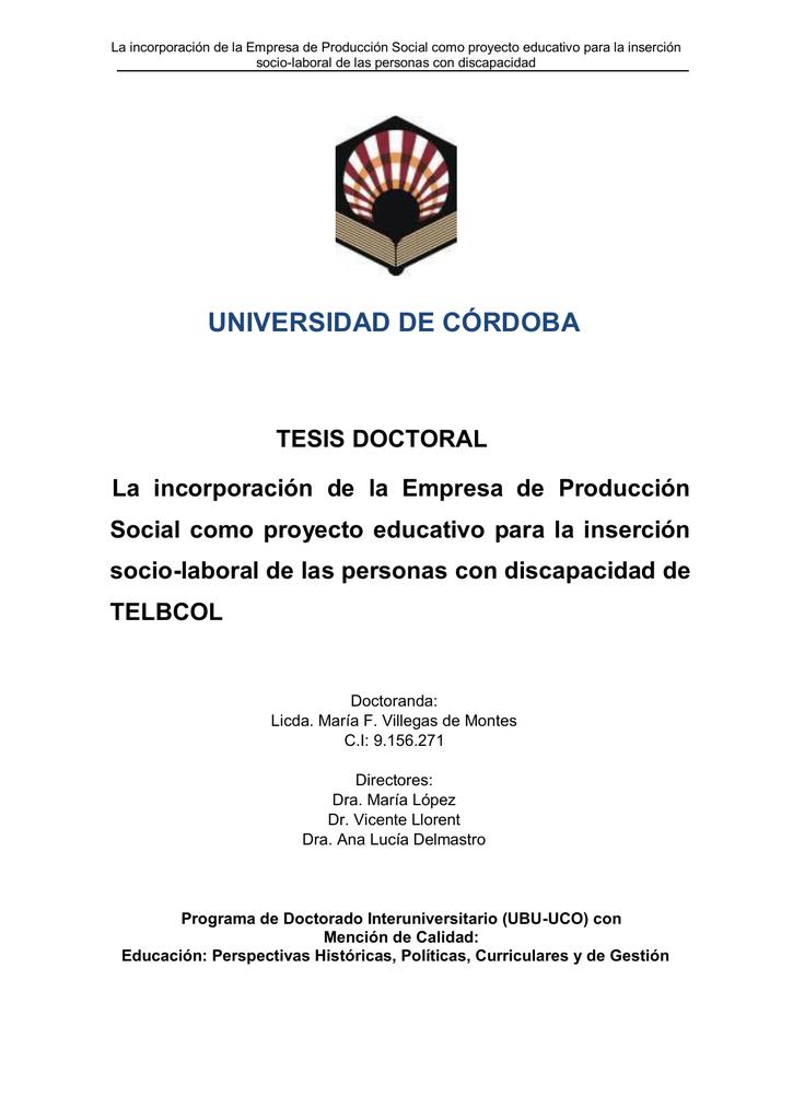 2016000001246.pdf