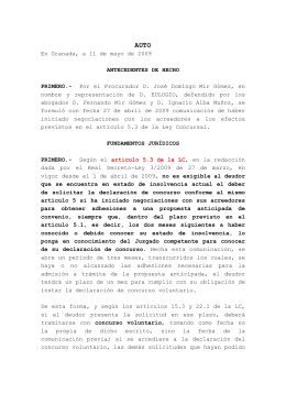 Download this file (AUTO_J_MERCANTIL_GRANADA__1_.pdf)