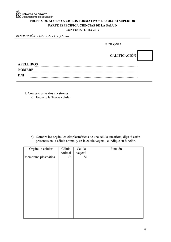Documento 2567525