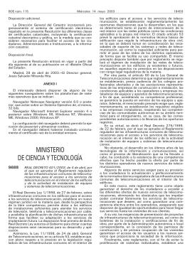 http://www.boe.es/boe/dias/2003/05/14/pdfs/A18459-18502.pdf
