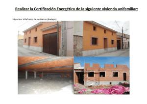 623bdbc5579fd Descargar - Centro de Estudios de Castilla