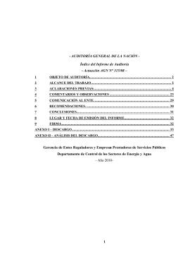 2010_036info.pdf