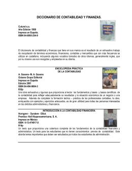 Textos_de_Contabilidad.pdf