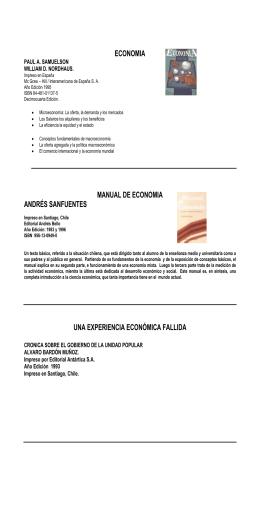 redaccion commercial estructurada pdf