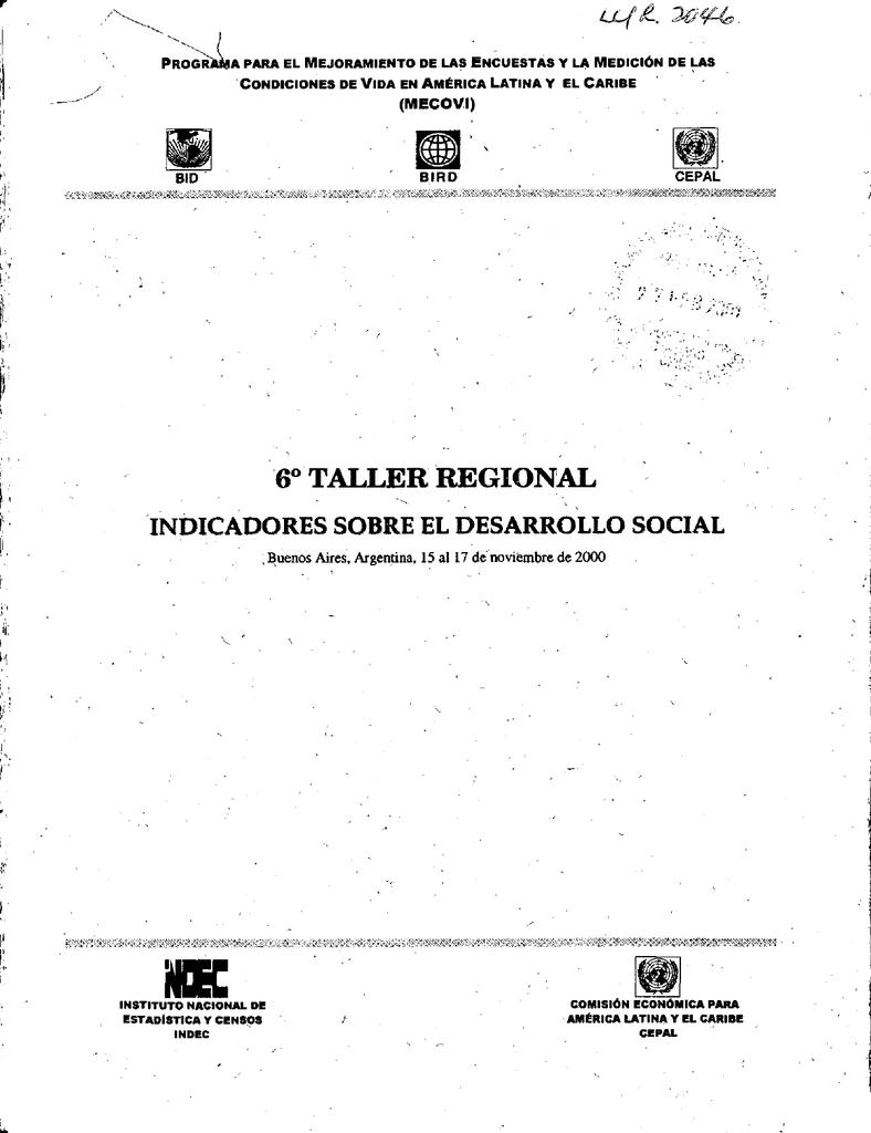 plan de cuentas superintendencia de compañias ecuador 2015 montreux