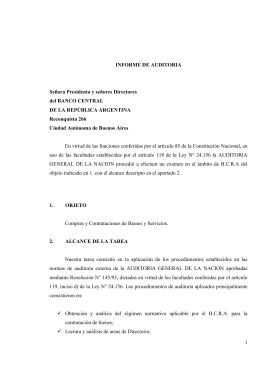 2012_157info.pdf